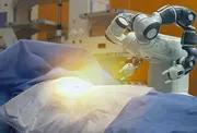 Unit of Surgical Sciences picture