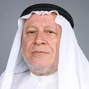 Aba bakr Ali El Saddik picture