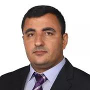 Abd Al Karim Haj Ismail picture