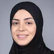 Ala'a Mohammad Ibrahim Al Amiry picture