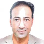 Hamdy Mohamed Abdelhamid Hamed picture