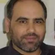 Khaled Assaleh picture