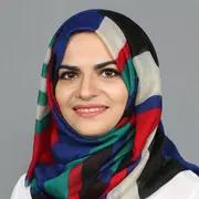 Sawsan Deeb Mohammad Shanabli picture