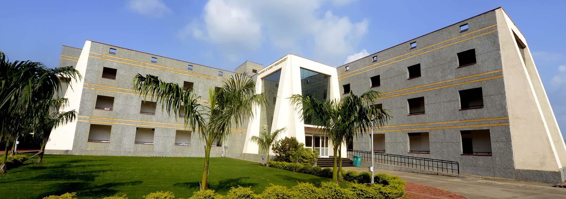 Institution image