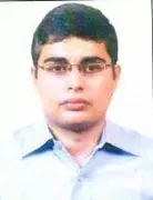 Ajay Sharma picture