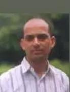 Ashish Sadh picture