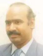 B. Hariprasad picture