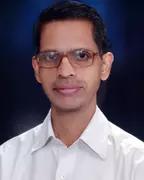 Badrinarayan Shankar Pawar picture