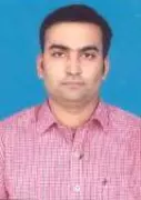 Deepak Sethia picture
