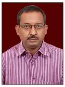 Dipayan Datta Chaudhuri picture