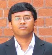 Indrajit Thakurata picture