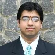 Jayasankar Ramanathan picture