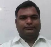 Kotha Kiran Kumar picture