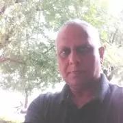 Koushik Dutta picture
