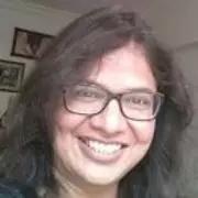 Meenakshi Aggarwal Gupta picture