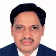 Narasimha Murthy Kalanatha Bhatta picture