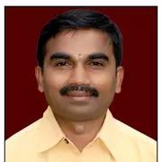 Patturaja Selvaraj picture