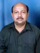 Prabin K. Panigrahi picture