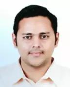 Rahul Nilakantan picture