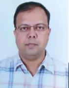 Sanjeev Tripathi picture