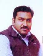 Saumya Ranjan Dash picture