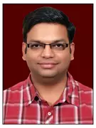 Siddhartha K. Rastogi picture