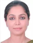 Sneha Thapliyal picture