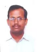 Subhasankar Chattopadhyay picture
