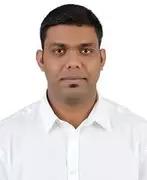 Subin Sudhir picture