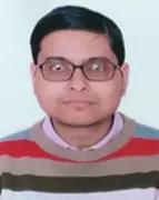 Sutirtha Bandyopadhyay picture
