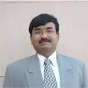 Vijay Kumar Gupta picture
