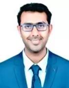 Aditya Deshbandhu picture