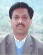Amitabh Deo Kodwani picture