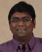 Bhavin J. Shah picture