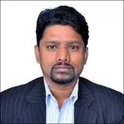 Biswanath Swain picture