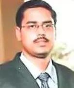 Gaurav Singh Chauhan picture