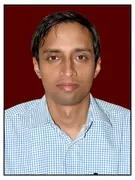 Harshal Lowalekar picture