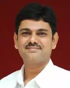 Hasmukh Gajjar picture