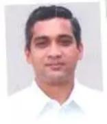 Iragavarapu Sridhar picture