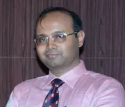 Shubhabrata Basu picture