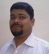 Sasanka Sekhar Chanda picture