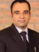 Jatin Pandey picture