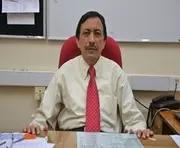 Kamal Kishore Jain picture