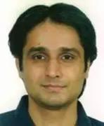 Kamal R Sharma picture