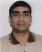 Madhukar Dayal picture