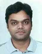 Mukul Gupta picture