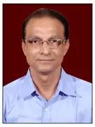 Pawan Kumar Singh picture