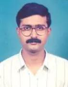 Pradip Banerjee picture