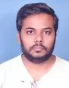 Pritam Ranjan picture