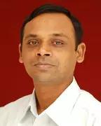 Sanjay C. Choudhari picture